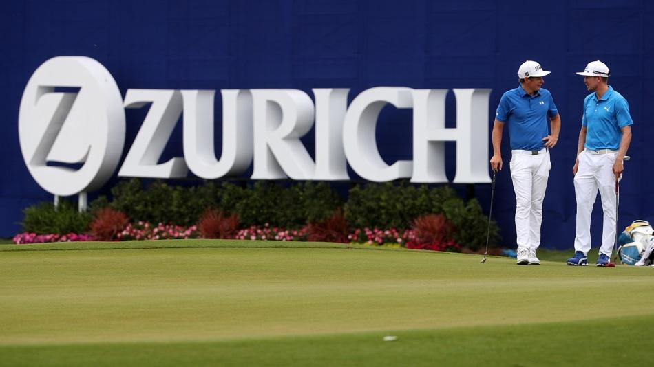 Zurich Classic